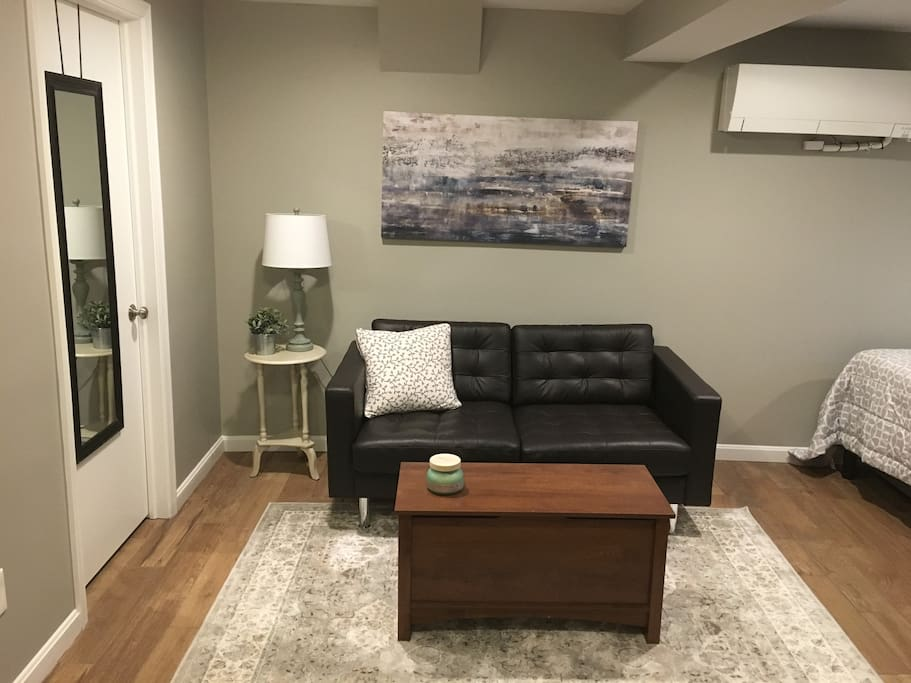 Apartments For Rent Near Dc Metro Station