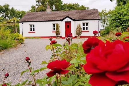 Patrick's Cottage