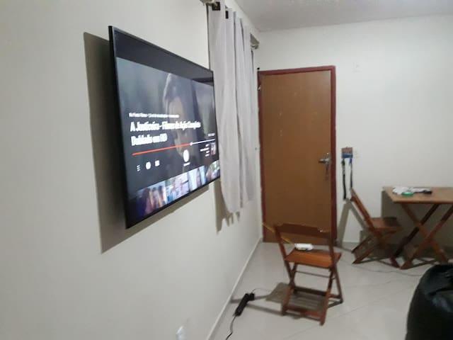 alugo quarto 2
