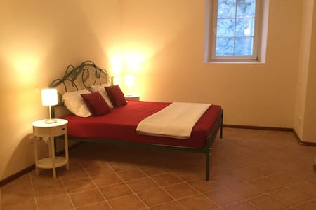 7 Hills Vila Perast-Comfort room - Perast - Bed & Breakfast