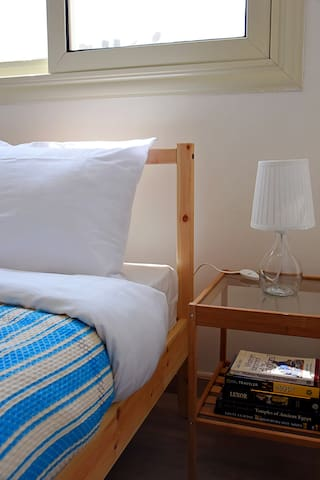 100% Egyptian cotton beddingssofa