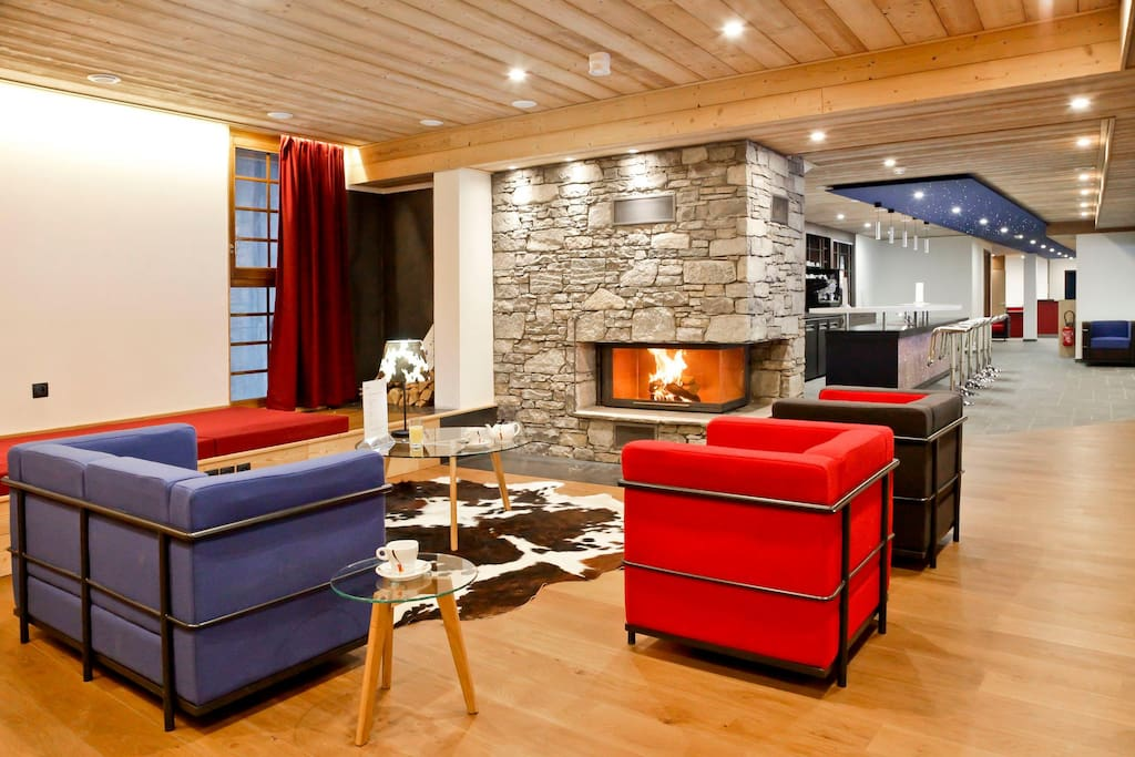 location-ski-chatel-residence-