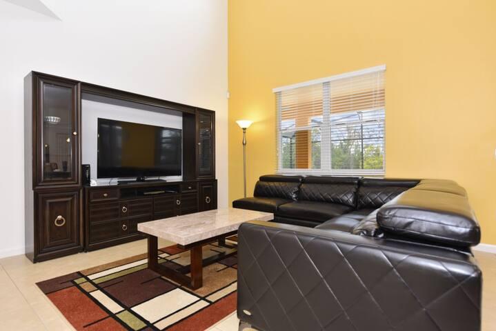 Aviana Resort Villa #248342
