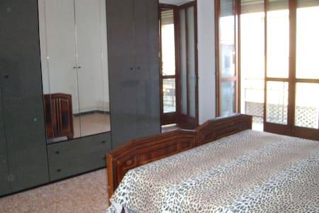 Appartamento posizione centrale - Villafranca d'Asti - Apartment