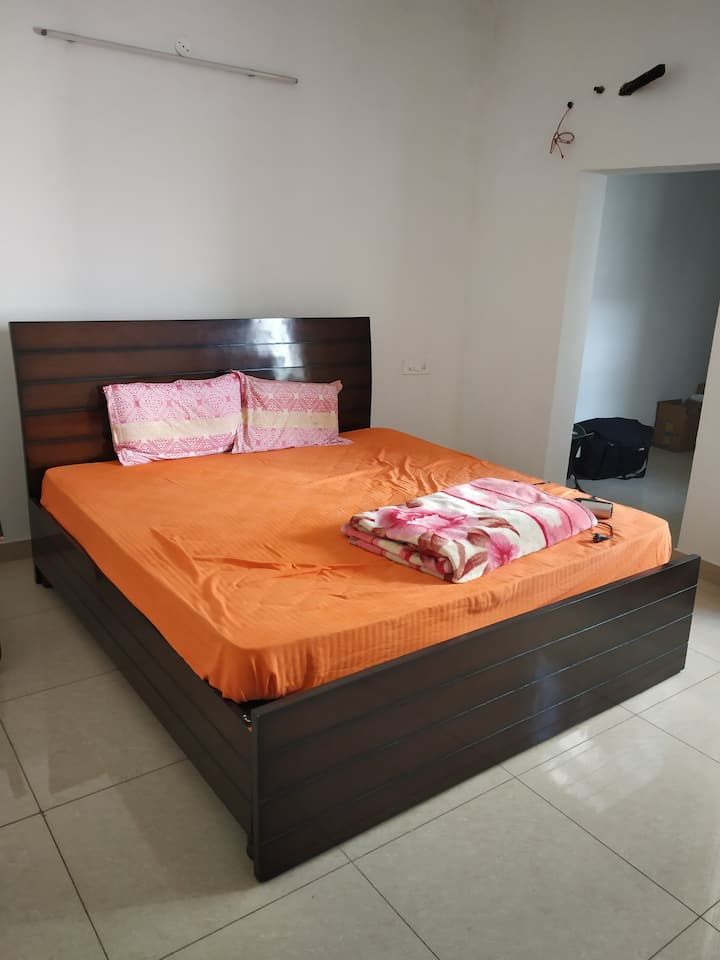 Palm City airbnb