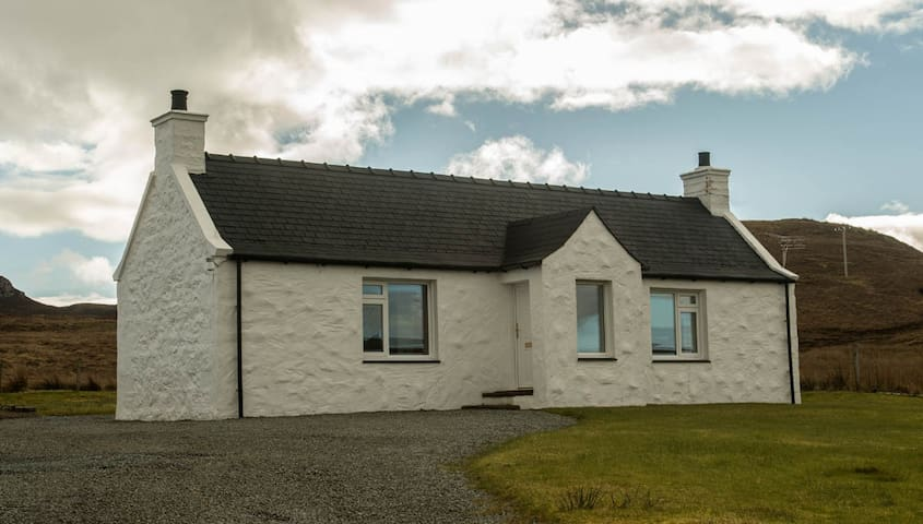 borve-cottage-skye