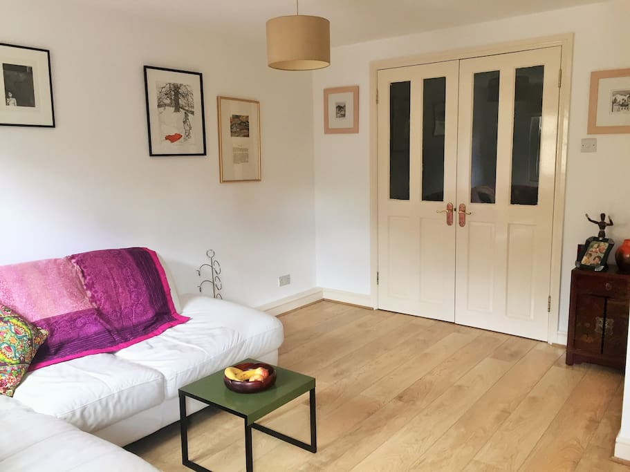 Rooms To Rent For Couples Oxford