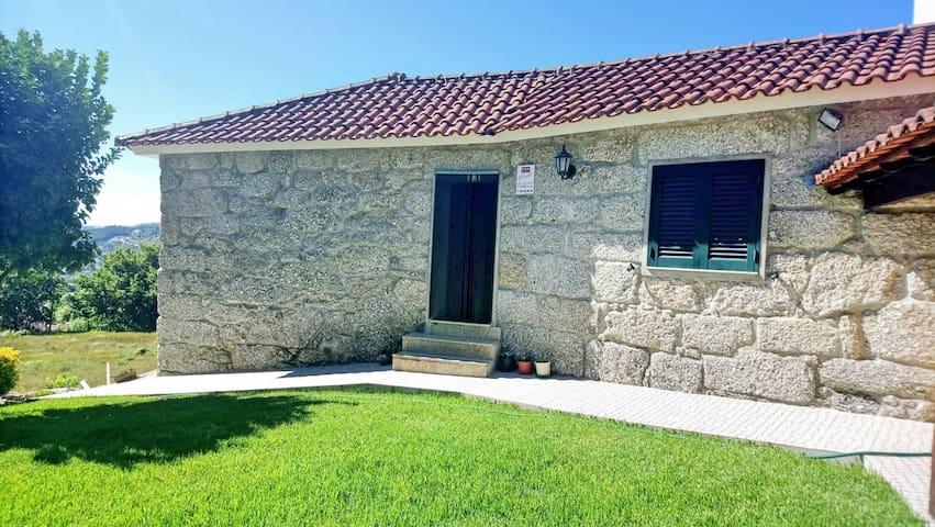Country House - Casa da Costa
