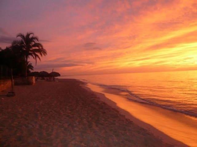 Casa Rocco 2- Walking Distance To Varadero Beach