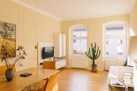 Nice&Quite Room in Maisonette