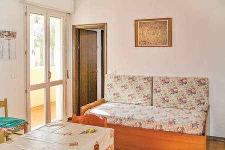 Pino - Porto Garibaldi - Apartment