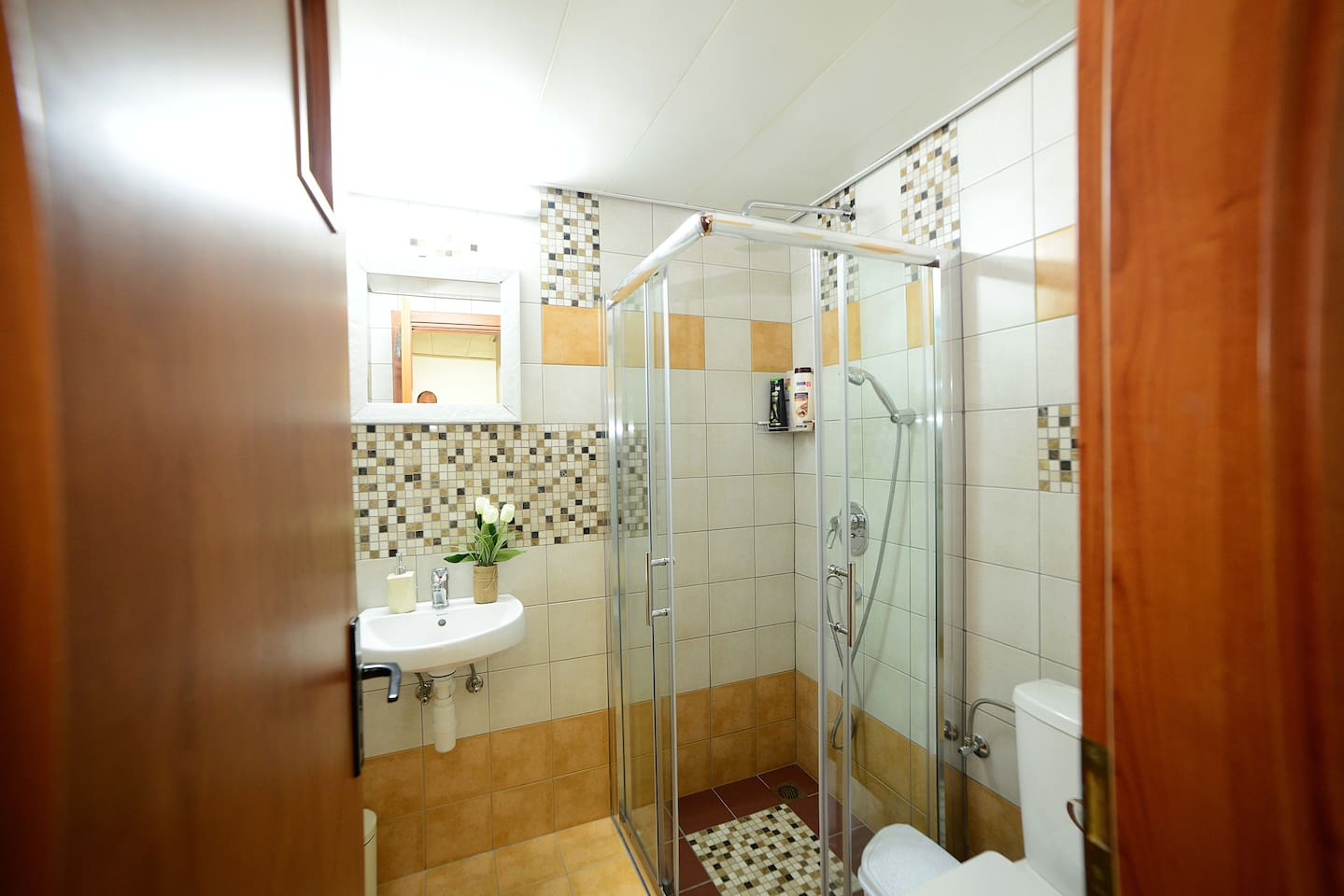 Almog Eilat Apartments Holiday Apartment Almog Apartments For Rent In Eilat South