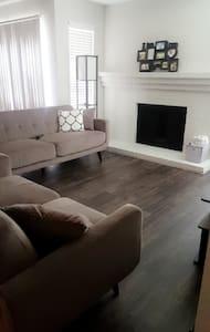 Comfortable, Inviting Apt - Pasadena - Appartement