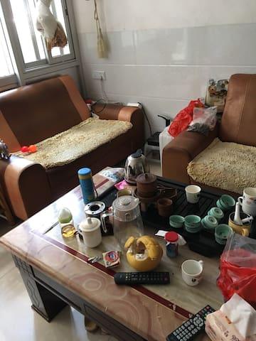 广宝民宿 - Zhangzhou Shi - Appartement