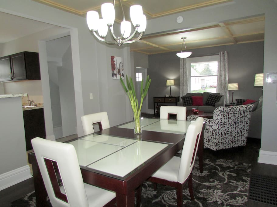 Rooms To Rent Duluth Mn