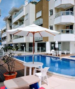 Dom Bernardo Playa Ingleses