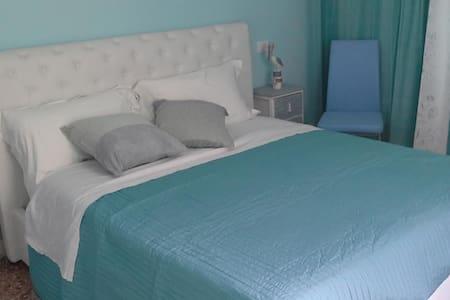 Small apartament - Albenga