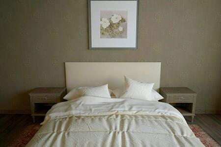 Privaatne korter - Tõrvandi