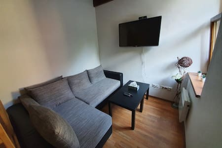 Lovely Apartment 305, Fatrapark 1