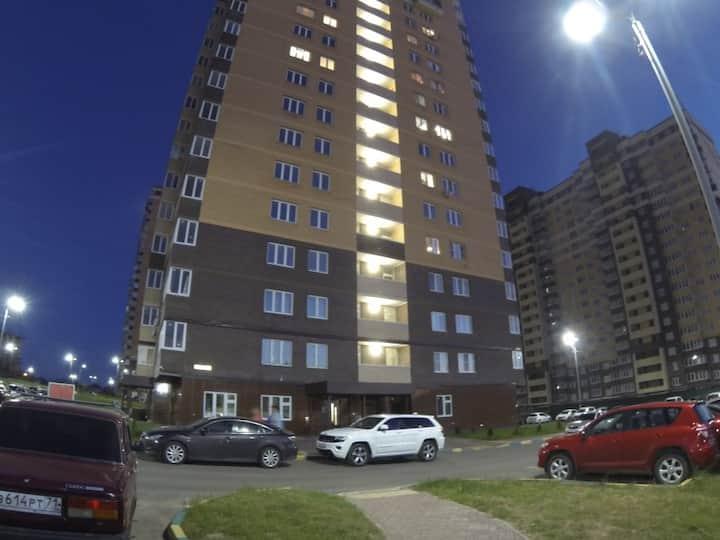 Apartment Rent_apartment71
