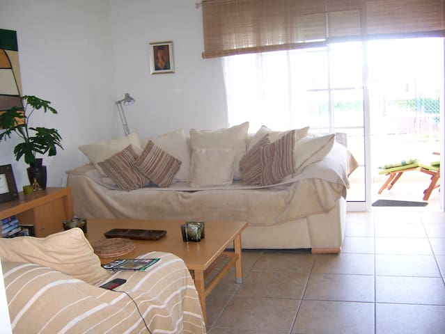 Fabulous One Bed Apt for Rent with all Mod cons - Albufeira - Apartamento