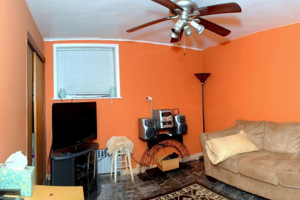Rooms For Rent In Elmont Ny