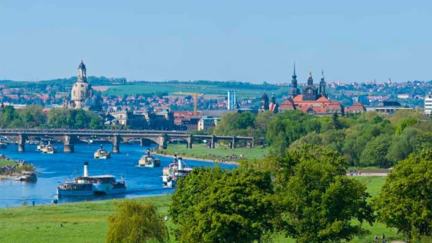 Neustadt 2017 Top 20 Vacation Rentals Homes Condo