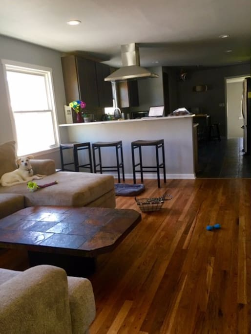 Private room near sloan 39 s lake 10min from dwntwn for The family room wheat ridge