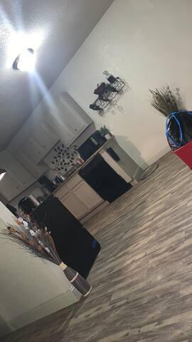 Vidor Apartment  Stay