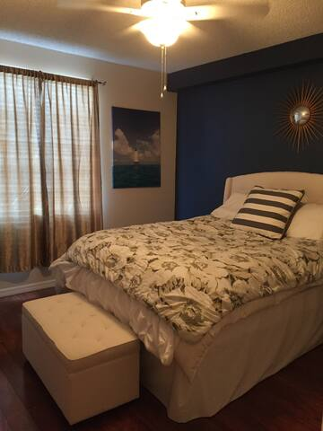 Modern condo with amenities - West Palm Beach - Apto. en complejo residencial