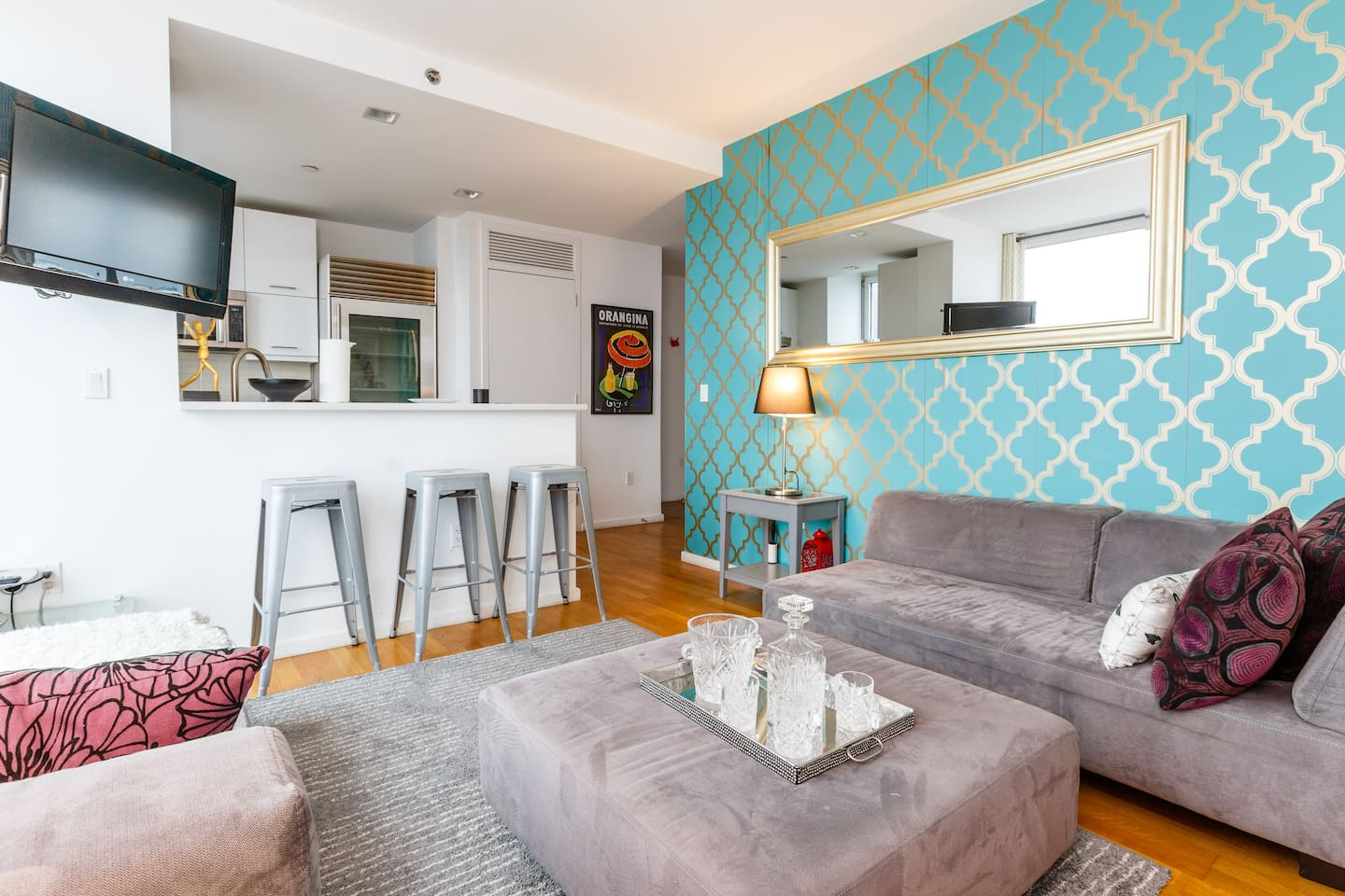 times square hudson river luxury apartments for rent in new york