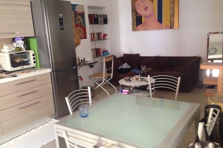 Delizioso appartamentino - Cassino