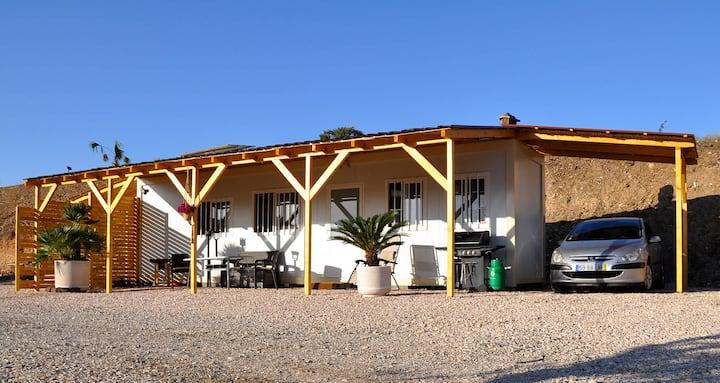 Algarve - See Strand Spielplatz 20km bis Albufeira