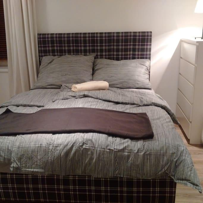 gem tliche kleine wohnung im hornhaus wohnungen zur miete in kitzb hel tirol sterreich. Black Bedroom Furniture Sets. Home Design Ideas