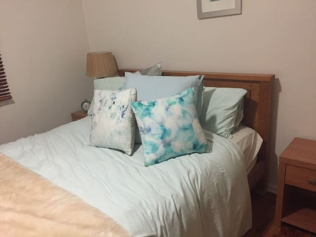 Narrabeen Beach Cottage - North Narrabeen - Wohnung