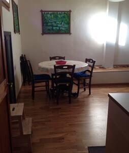 Stanza singola in centro a Siena - Apartment