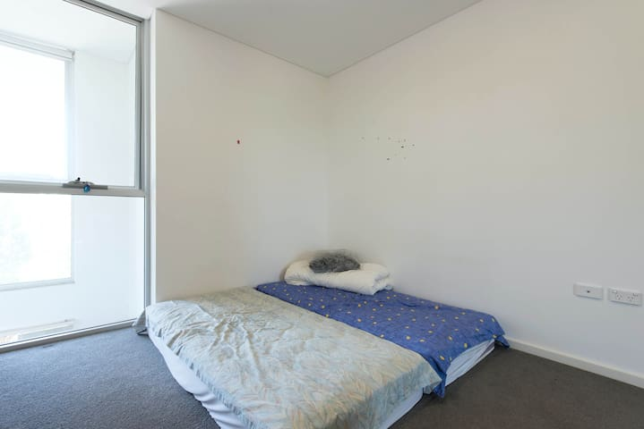 Cheap&Nice place to stay!经济实惠的房间! - Strathfield - Lejlighed