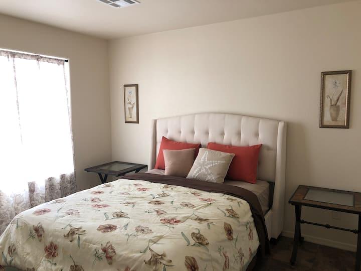 2 bedrooms in San Luis