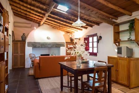 Secret Place at Monsaraz, Alentejo - Reguengos de Monsaraz - House