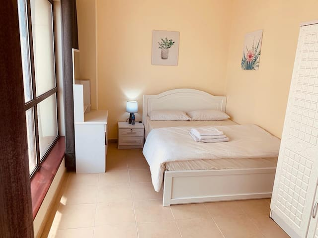 ★07507LP/Cute room on beach/Free Airport Pickup