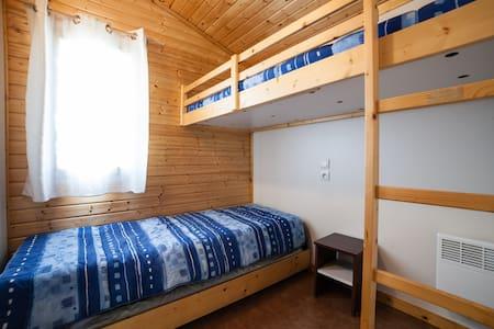 Cottage tout confort - Beynat - Шале