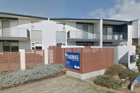 Caprice Two Apartment Package - Geraldton