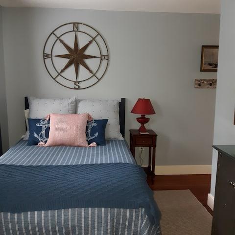 1 bedroom Studio in St.Annes Hill