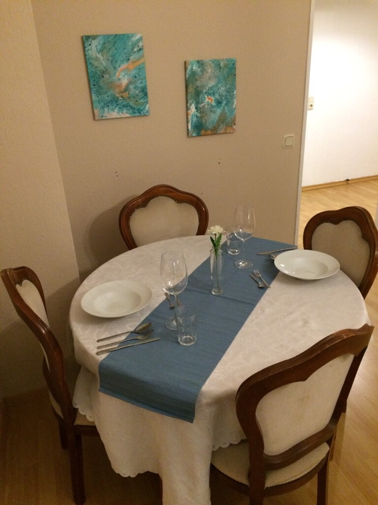 Sandhofen 2018 (with Photos): Top 20 Places To Stay In Sandhofen   Vacation  Rentals, Vacation Homes   Airbnb Sandhofen, Baden Württemberg, Germany