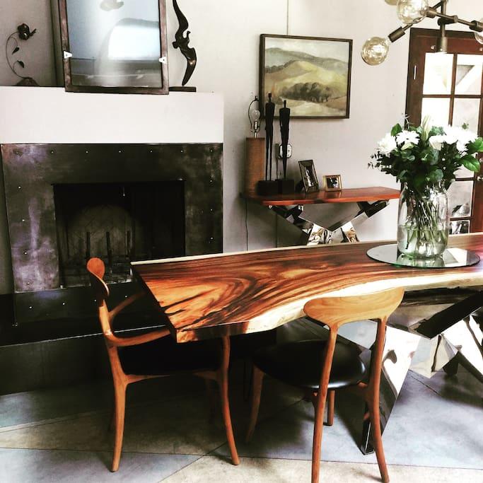 OMO furniture