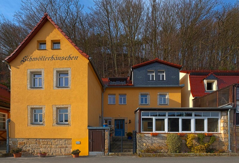 Stadt Wehlen 2018 (with Photos): Top 20 Places To Stay In Stadt Wehlen    Vacation Rentals, Vacation Homes   Airbnb Stadt Wehlen, Saxony, Germany