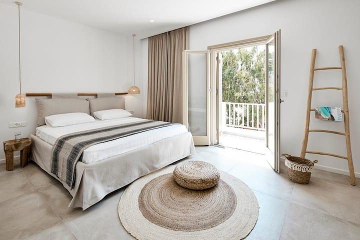 Arco Solium Suites - Superior Suite