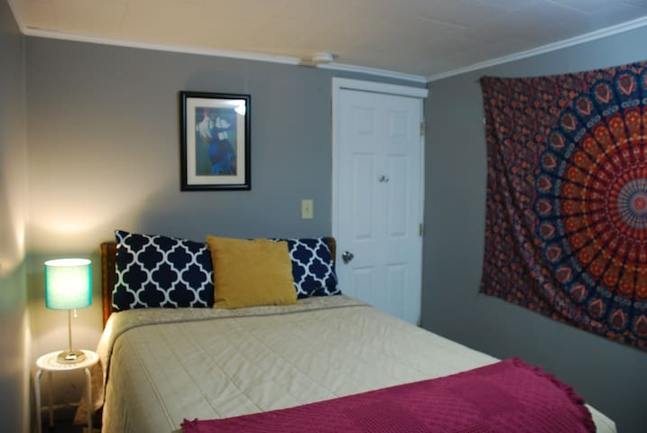 Great place to stay in PA!- Room 3