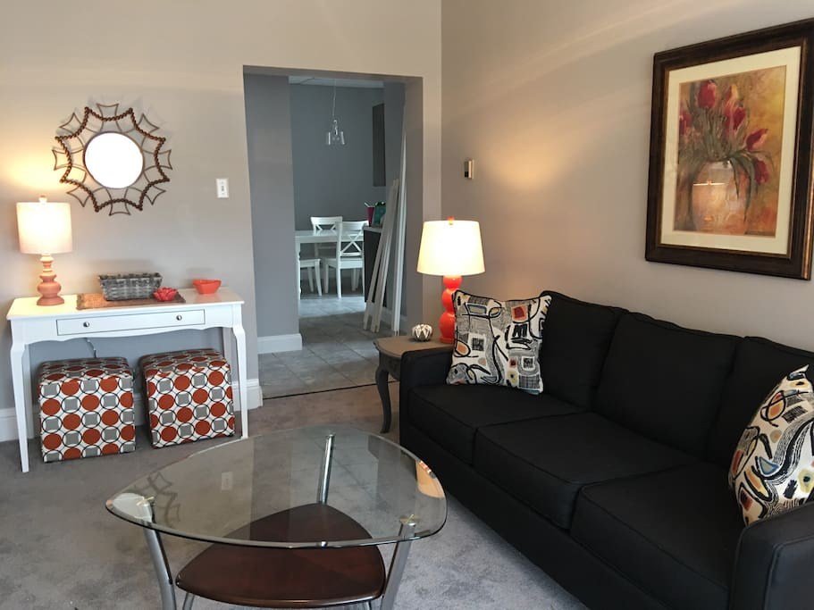 apartment apartments for rent in pittsburgh pennsylvania united
