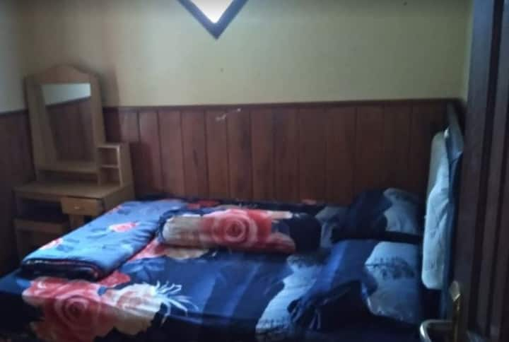 Clean Villa 5 bedroom at Villa Permata